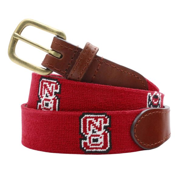 NC State Cotton Belt