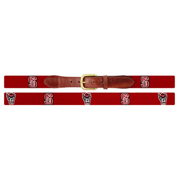 NC State Cotton Belt - Image 2
