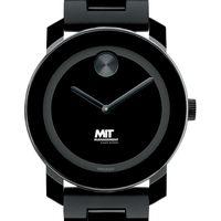 MIT Sloan Men's Movado BOLD with Bracelet