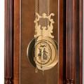South Carolina Howard Miller Grandfather Clock - Image 2