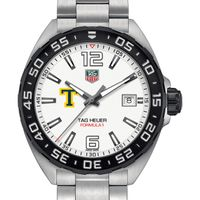 Trinity College Men's TAG Heuer Formula 1