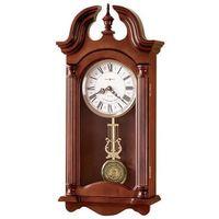 VMI Howard Miller Wall Clock