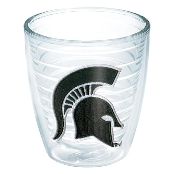 Michigan State 12 oz. Tervis Tumblers - Set of 4 - Image 2