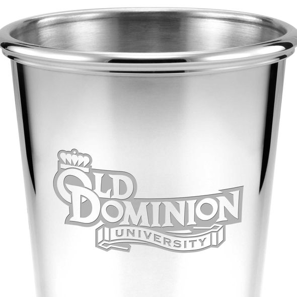 Old Dominion Pewter Julep Cup - Image 2