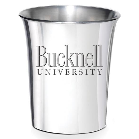 Bucknell Pewter Jigger - Image 2