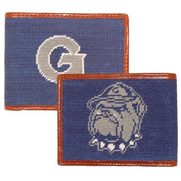 Georgetown Men's Wallet - Image 2