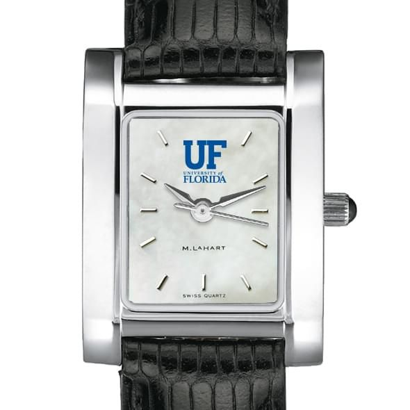 Florida Women's MOP Quad with Leather Strap - Image 1