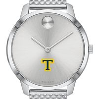 Trinity College Women's Movado Stainless Bold 35