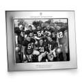 Polished Pewter 8x10 Picture Frame (Landscape) - Image 1