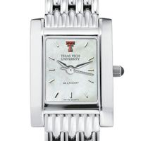 Texas Tech Women's MOP Quad with Bracelet