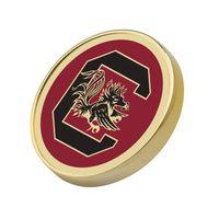 University of South Carolina Lapel Pin