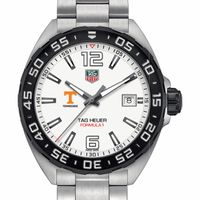 University of Tennessee Men's TAG Heuer Formula 1