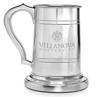 Villanova Pewter Stein