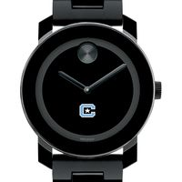 Citadel Men's Movado BOLD with Bracelet
