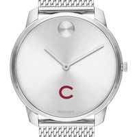 Colgate University Men's Movado Stainless Bold 42