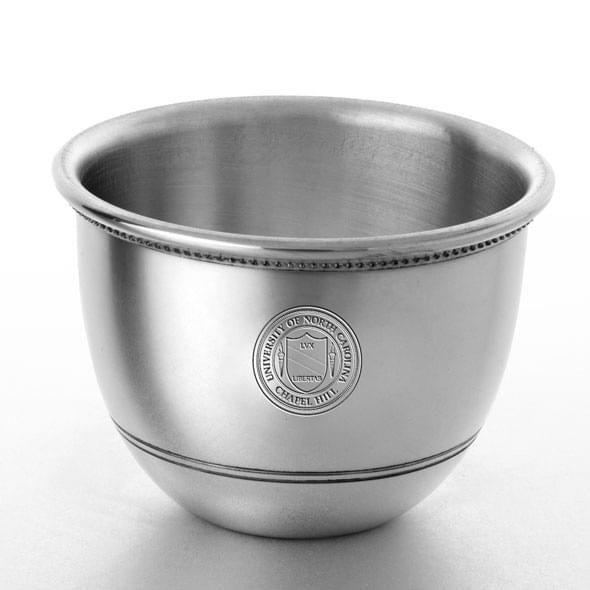 UNC Pewter Jefferson Cup - Image 2