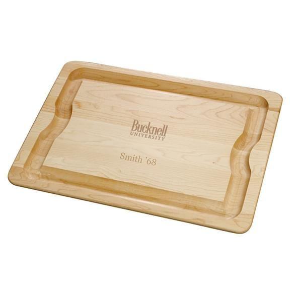 Bucknell Maple Cutting Board