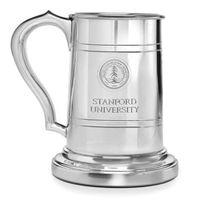 Stanford Pewter Stein