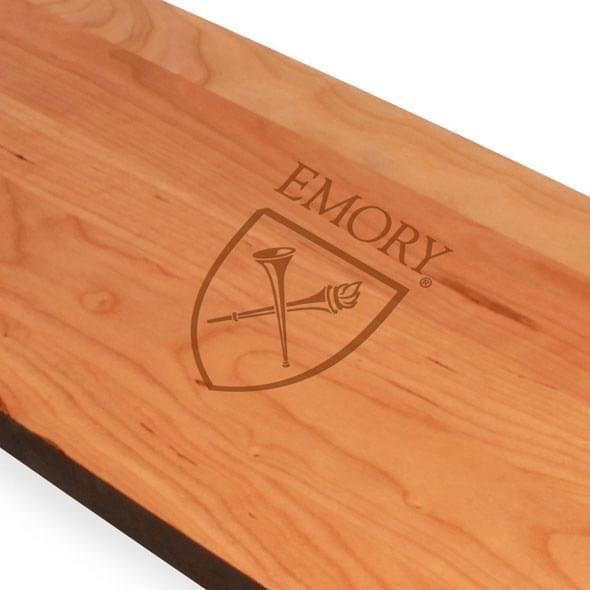 Emory Cherry Entertaining Board - Image 2