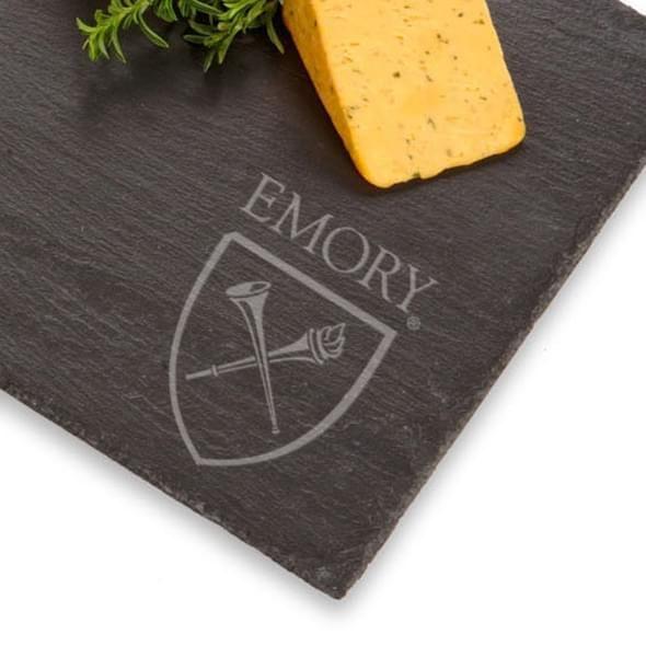 Emory Slate Server - Image 2