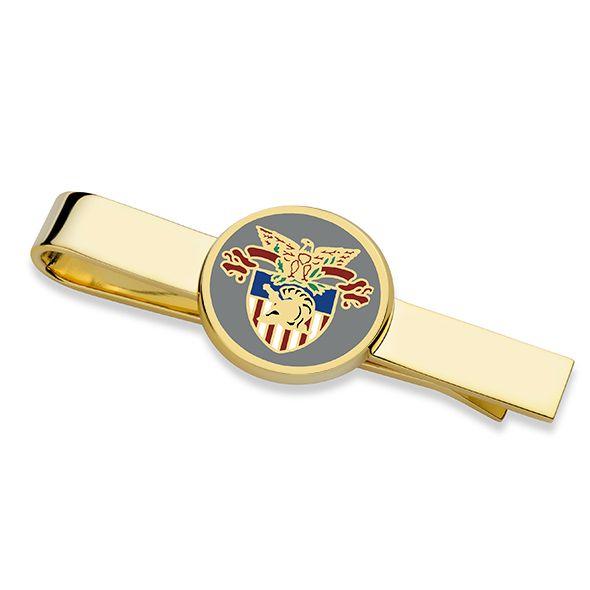 West Point Tie Clip - Image 1
