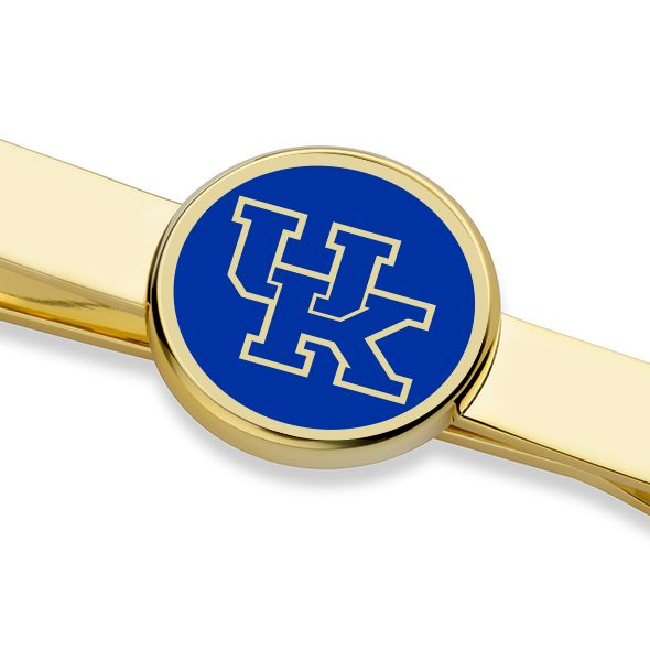 Kentucky Tie Clip - Image 2