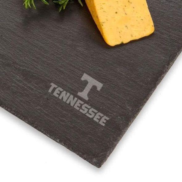 Tennessee Slate Server - Image 2