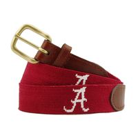 Alabama Men's Cotton Belt
