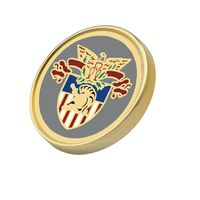 West Point Lapel Pin