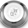 Virginia Tech Pewter Paperweight - Image 2