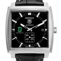 Dartmouth TAG Heuer Monaco