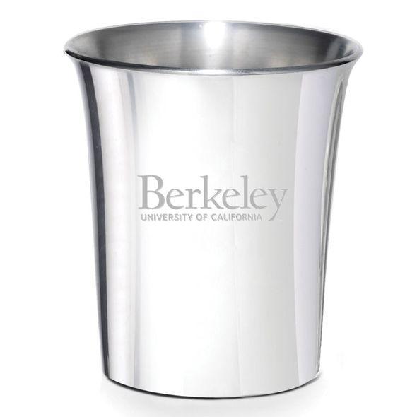 Berkeley Pewter Jigger - Image 2