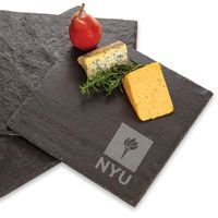 NYU Slate Server