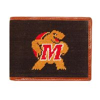 Maryland Men's Wallet