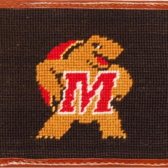Maryland Men's Wallet - Image 2