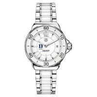 Duke Women's TAG Heuer Formula 1 Ceramic Watch