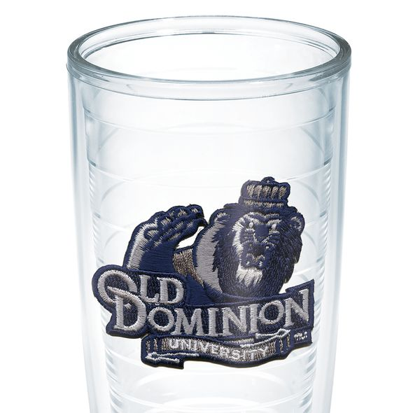Old Dominion 16 oz. Tervis Tumblers - Set of 4 - Image 2