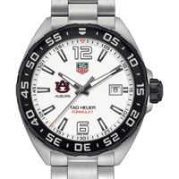 Auburn University Men's TAG Heuer Formula 1