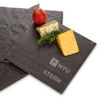 NYU Stern Slate Server
