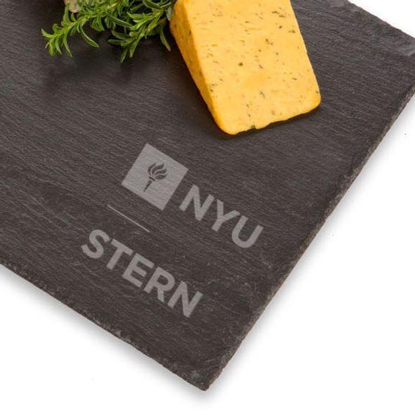 NYU Stern Slate Server - Image 2