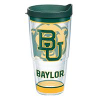 Baylor 24 oz. Tervis Tumblers - Set of 2