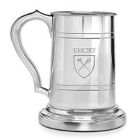 Emory Pewter Stein