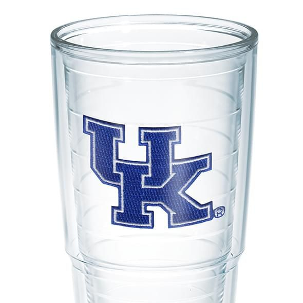 Kentucky 24 oz. Tervis Tumblers - Set of 4 - Image 2
