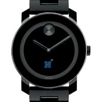 US Naval Academy Men's Movado BOLD with Bracelet