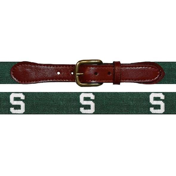 Michigan State Cotton Belt - Image 2