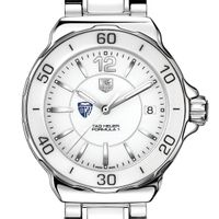 Johns Hopkins Women's TAG Heuer Formula 1 Ceramic Watch