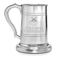 Columbia Pewter Stein