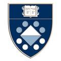 Yale SOM Diploma Frame - Excelsior - Image 3