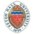 Seton Hall Diploma Frame - Excelsior - Image 3