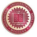 Indiana University Diploma Frame - Excelsior - Image 3